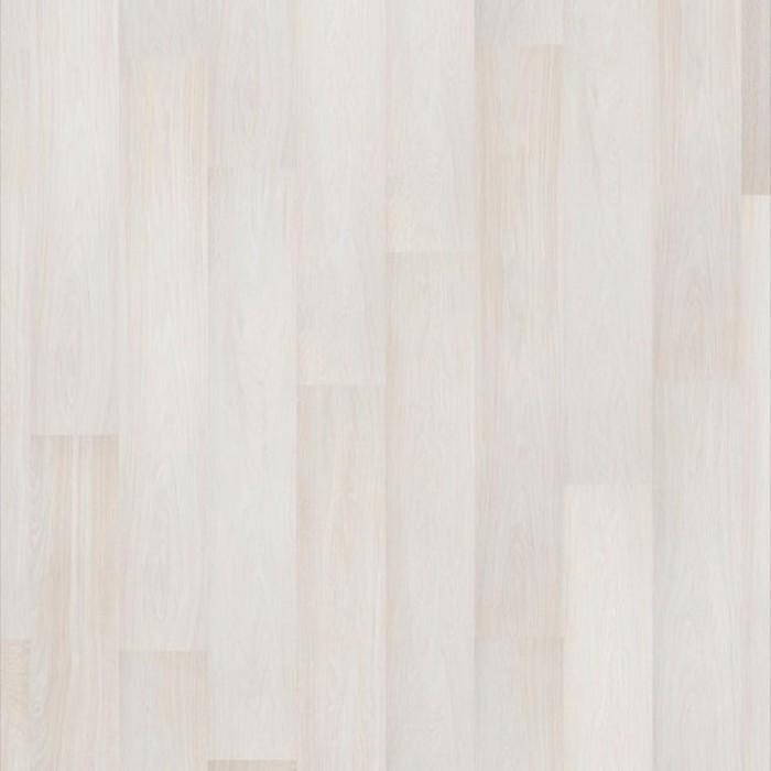 Ламинат Tarkett Holiday, дуб кристмас, 32 класс, 8 мм
