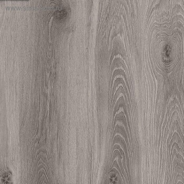 Ламинат синтерос DUBART, дуб арагон, 32 класс, 8 мм