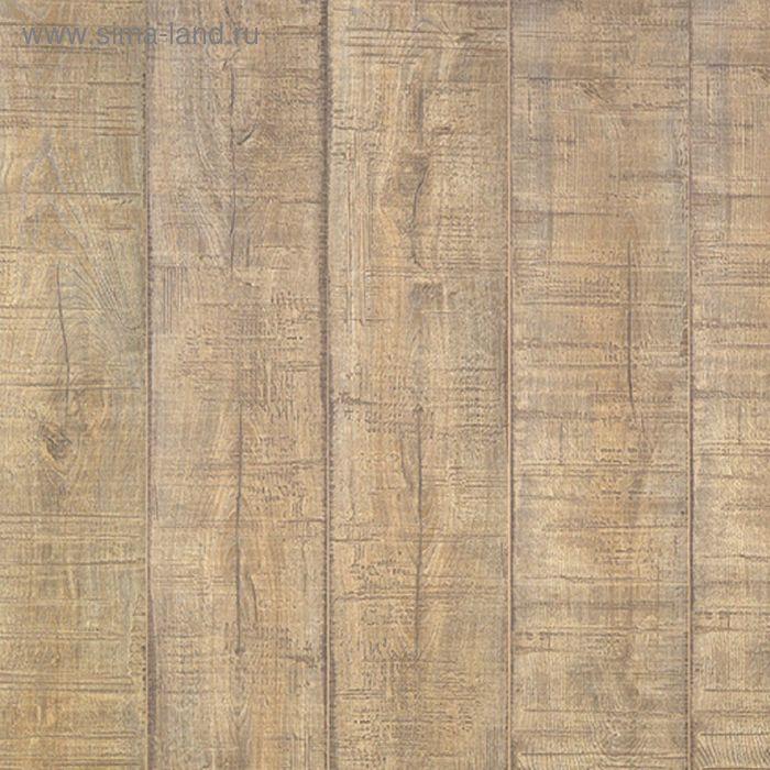 Ламинат Tarkett INTERMEZZO, дуб авиньон коричневый, 33 класс, 8 мм
