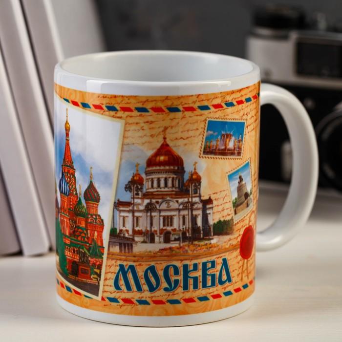 Срочное фото на кружке москва м черкизовская