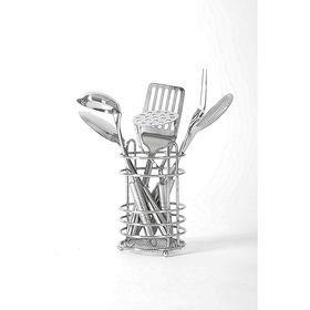 Кухонный набор, 7 предметов