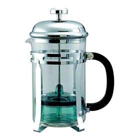 Чайник заварочный френч-пресс 850 мл