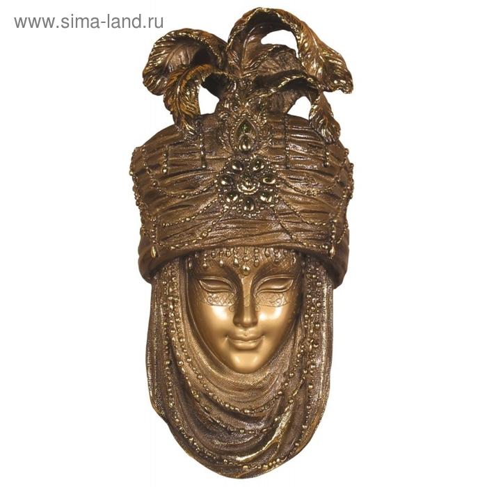 Венецианская маска №30