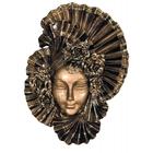 Венецианская маска №32
