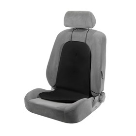 Heated seats TORSO, without regulator, cotton