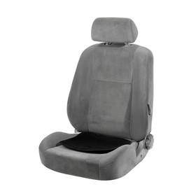 Подогрев сидений TORSO, без регулятора, хлопок, укороченный Ош