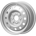 Диск J&L RACING J56041084 6x15 4x108 ЕТ47,5 d63,3 снежная королева (Форд)