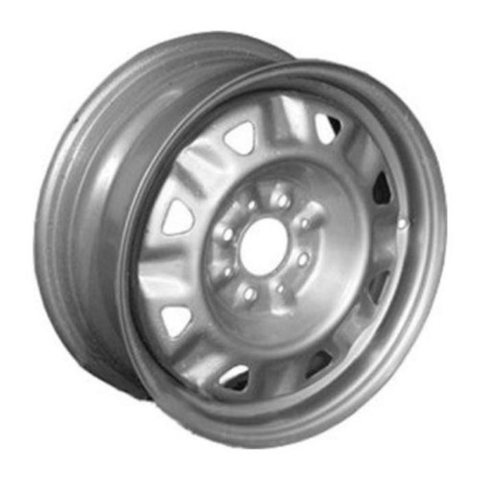 Диск ГАЗ 3110 5 6,5x15 5x108 ЕТ45 (Колесо 6,5 Jx15 H2-31105)