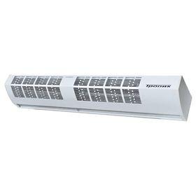 """Тепловая завеса """"Тропик"""" М-3, 3000 Вт"""
