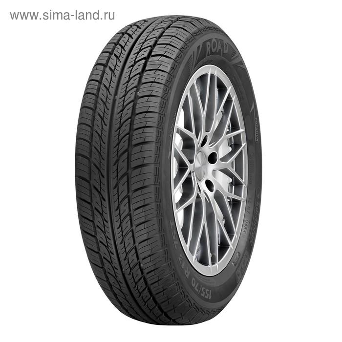 Летняя шина Kumho Radial 857 195 R14C 102/100R