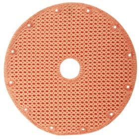 Увлажняющий фильтр MFC (PP05) для Faura 260 Aqua Ош