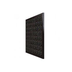 Угольный фильтр FFC (LDPE 04) для Faura 260 Aqua Ош