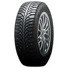 Зимняя шипованная шина Cordiant Sno-Max PW-401 175/70 R13 82Q