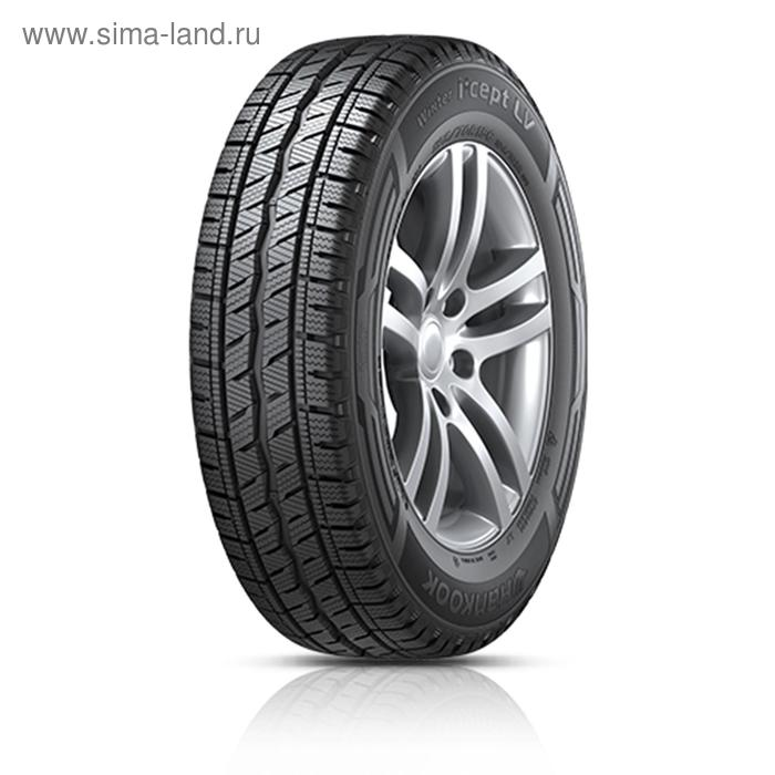 Зимняя шипованная шина Pirelli Winter Ice Zero 265/65 R17 112Т