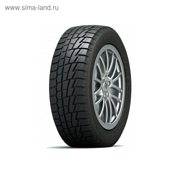 Зимняя нешипованная шина Cordiant Winter Drive PW-1 205/65 R15 94T