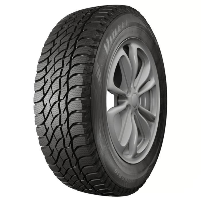 Зимняя нешипованная шина Viatti Bosco V-526 S/T 205/70 R15 96T