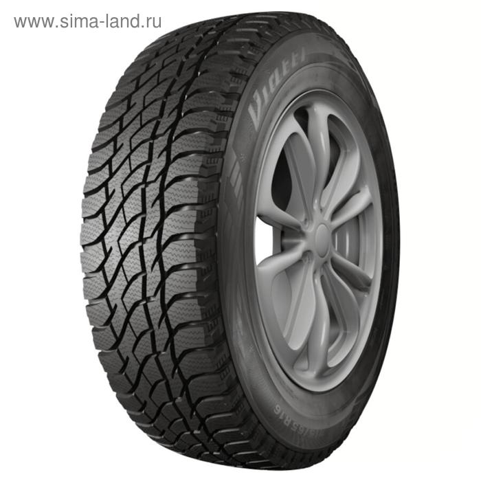 Зимняя нешипованная шина Viatti Bosco V-526 S/T 225/65 R17 102T