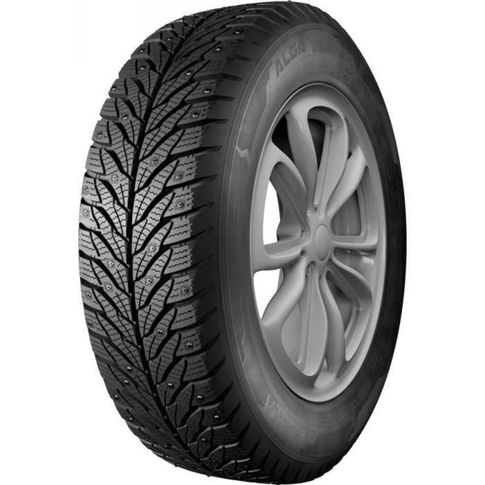 Зимняя нешипуемая шина Viatti Brina V-521 175/70 R14 84T
