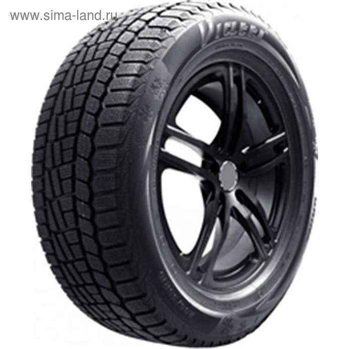 Зимняя нешипованная шина Viatti Brina V-521 195/60 R15 88T