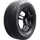 Зимняя нешипуемая шина Viatti Brina V-521 215/55 R17 94T