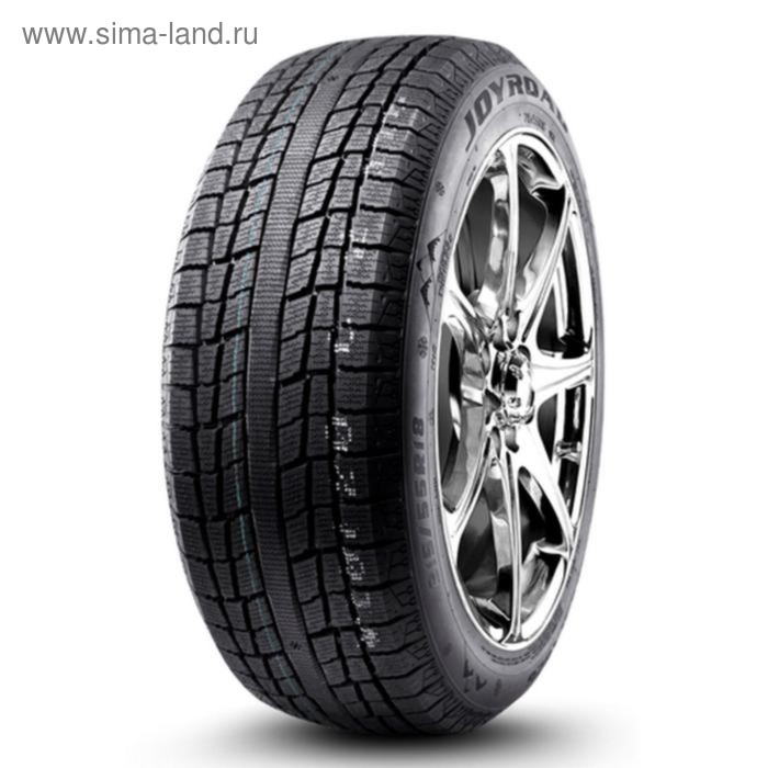 Зимняя шипованная шина Dunlop Winter Ice 02 R15 195/65 95T