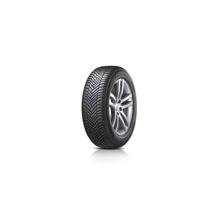 Зимняя шипованная шина Dunlop Winter Ice 01 R17 235/65 108T