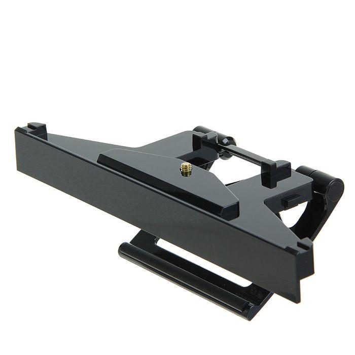 Крепление на телевизор Black Horns XB-03 для KINECT