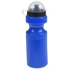велобутылки