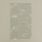 Package gift Izaura 20 x 30 cm, plain pattern