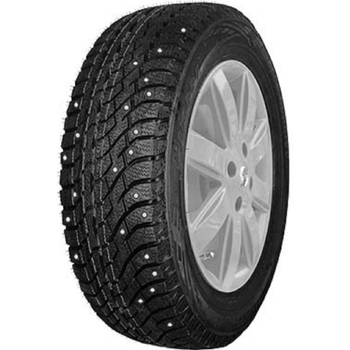 Зимняя шипованная шина Viatti Brina Nordico V-522 185/65 R14 86T