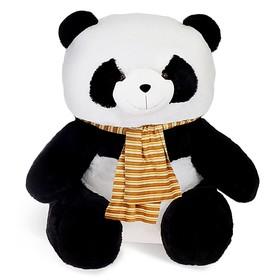 Мягкая игрушка «Панда»