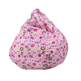{{photo.Alt || photo.Description || 'Кресло-мешок Малыш d70/h80 13 цв св-розовый (1), нейлон 100% п/э'}}