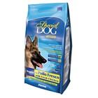 Сухой корм Special Dog для собак, свежая курица, 15 кг.