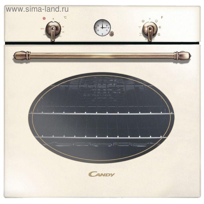 Духовой шкаф Candy R100/6BA