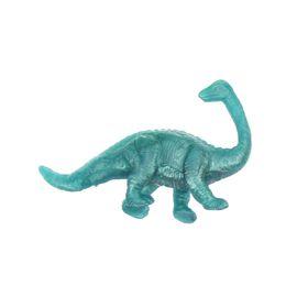 Velcro Dinosaur, species MIX