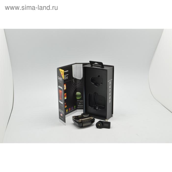 Тепловизор для мобильного телефона Seek Thermal мод. 1