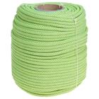 Веревка Аскан Спелео 0110 (150 м), цвет МИКС