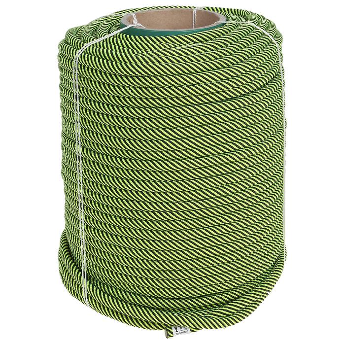 Веревка Аскан Highlander 0310 (100 м), цвет МИКС
