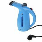 Отпариватель ручной Winner WR-642, 800 Вт, 0.28 л, 2 режима, голубой