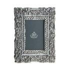 Фоторамка Silver frame, 7,5х10 см