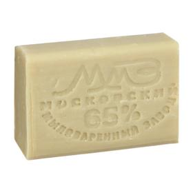 Мыло хозяйственное ГОСТ - 30266-95 65%  200 г