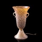 Лампа настольная серии Isota