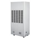 Осушитель воздуха Neoclima ND240, обслуживаемая площадь 100 кв.м.
