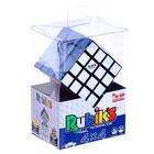 """Головоломка """"Кубик Рубика 4х4"""", без наклеек"""