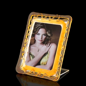 Photo frame Idea, 15x20 cm.