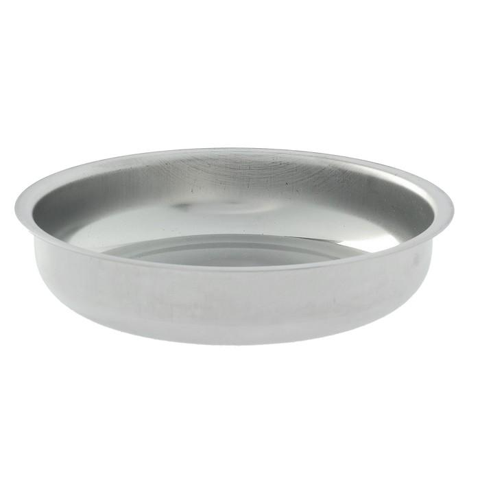 Тарелка глубокая 500 мл