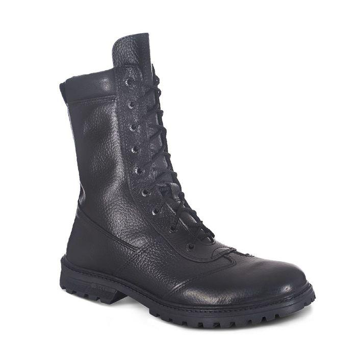 Ботинки мужские «Ратник», зимние, размер 40