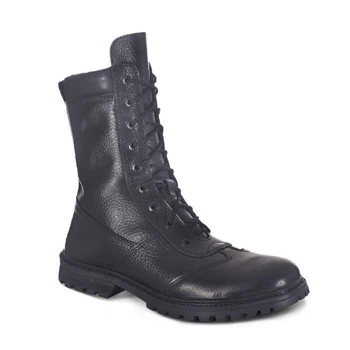 Ботинки мужские «Ратник», зимние, размер 45