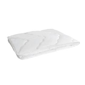 Одеяло лёгкое DARGEZ 'Идеал Голд', размер 172х205 см Ош