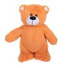 Мягкая игрушка «Мишка Гарри», цвет карамельный, 50 см
